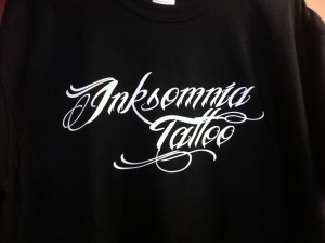 Inksomnia-Tattoo-Shirt1-300x224